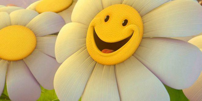 Renforcer sa joie