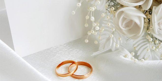 Se marier oui, mais quand?