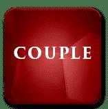 bouton-couple