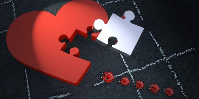 Conseils pour savoir aimer