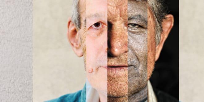 Il est interdit d'etre vieux
