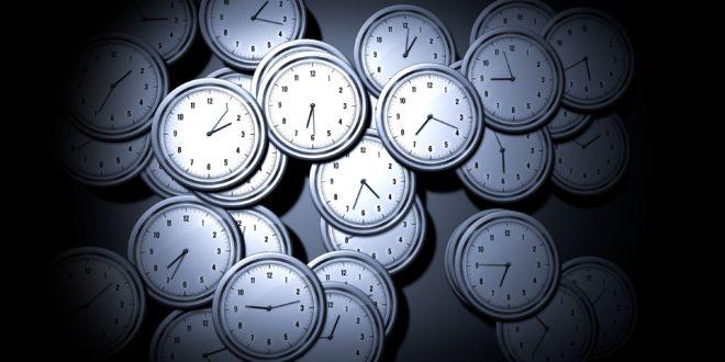 Dommage de perdre son temps