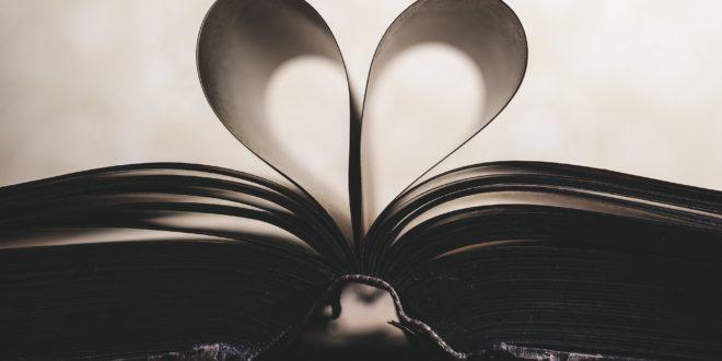 L'amour suffit –il pour avoir la paix conjugale