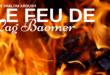 Le feu de Lag Baomer